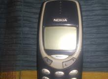 تلفون   3310  فحص شغال   100/100