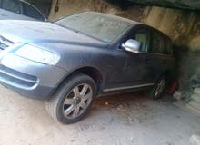 1 - 9,999 km mileage Volkswagen Other for sale