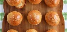 اسطى خبز وفطاير