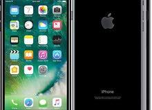 مطلوب ايفون 7 بلس قافل ايكلاود  iPhone 7 Plus