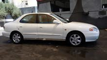 Hyundai Avante 1999 For Sale