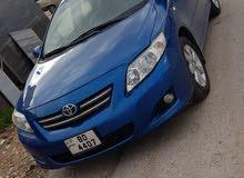 140,000 - 149,999 km mileage Toyota Corolla for sale