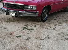 Caprice Classic 1976 - Used Automatic transmission