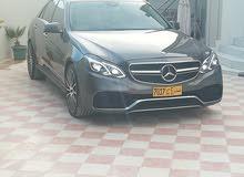 Best price! Mercedes Benz E350e 2011 for sale