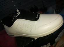 تصفية محل احذية ...