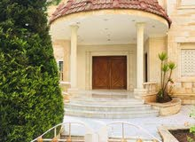 A 4 Rooms Home for rent in Amman