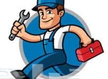 مطلوب موظف يشتغل بمخازن قطع غيار ( آلات ومعدات ) ويستطيع العمل على الحاسوب