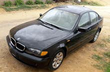 2004 BMW 325 for sale