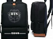 2f74604bf شنط ظهر (حقائب) backpack
