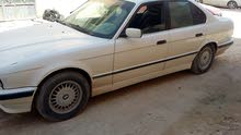 For sale Used BMW 540