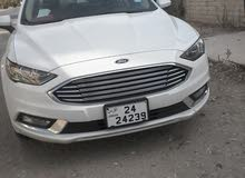 Available for sale! 70,000 - 79,999 km mileage Ford Fusion 2017