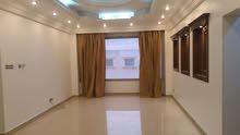 Spacious 3 bedroom apt in mangaf.
