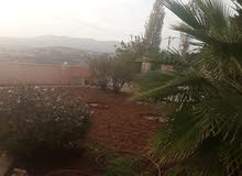 Villa property for rent Jerash - Al-Hashimiyyah directly from the owner