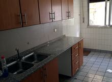 Apartment property for sale Amman - 2nd Circle directly from the owner