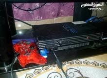 Playstation 2 device with advanced specs and add ons for sale directly from the owner