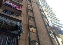 apartment for sale in Alexandria- Sidi Beshr