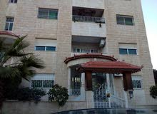 Best property you can find! Apartment for sale in Al Zarqa Al Jadeedeh neighborhood