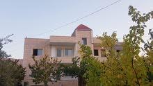 شقق للايجار ـ 3 غرف ومطبخ    بعلبك/ العسيرة ــ قرب مسبح الشرق