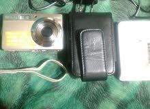 BenQ كاميرا بحالة الجديدة