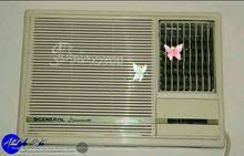 window ac for sale..