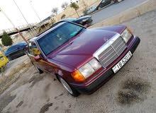 130,000 - 139,999 km mileage Mercedes Benz E 200 for sale