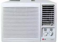 AC FOR SALE AVAILABLE PLEASE CONTACT US 55570661