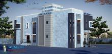 استشارات هندسيه بأشراف عماني