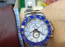 وكيل شراء الساعات السويسرية Rolexwatches