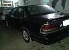 Daewoo Prince 1993 For Sale