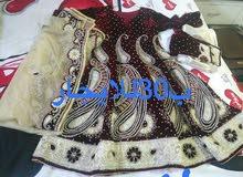 لبس عماني مطور لايحار ب30
