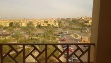 شقة متميزة للبيع في مدينة الرحاب بجمهورية مصر العربية