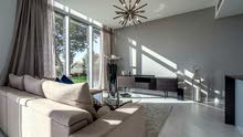 Luxurious Three-Bedroom Residence At Seagull Point, MBR City