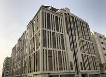 شقق للإيجار - وادي كبير Luxury 2BR+maidsroom 4 rent-Wadi kabir+Pool&Gym