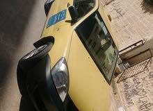 2011 Mitsubishi Lancer for sale in Zarqa