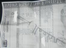 بك اب فورد رنجر 4*4 للبيع2001