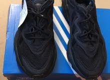 shoes ( ozweego adidas 2019 )