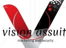 تسويق ودعاية رقمية