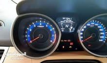 من يريد اي سياره  عليها  ان يدخل من البرنامج   ويختار عمان   ويشوف السياره التي
