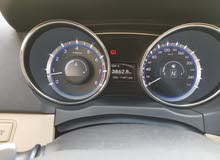 Used 2014 Hyundai Sonata for sale at best price