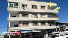 Apartment property for sale Ajloun - I'bbeen directly from the owner