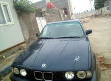 BMW 535 1992 for sale in Basra