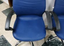New Office Furniture available for sale in Giza