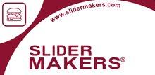 Slidermakers