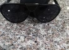 5f7497a63 نظارة شمسية طبية جديدة نوع الفا للبصريات Alpha Optical