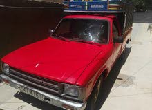 Used Toyota Hilux 1981