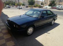 For sale Used 520 - Manual