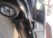 Used condition Chevrolet Suburban 2007 with 0 km mileage