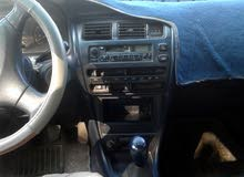Toyota Corolla 1993 For Sale