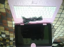 tablet for immediate sale