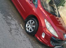 2009 Used 308 with Automatic transmission is available for sale